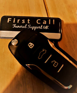 First Call Assist