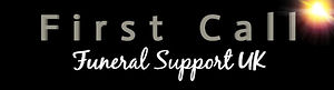 First Call Funeral Support UK