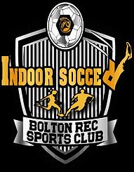 BRSC Indoor Soccer - Richards Update 9 Bronze Logo Emboss - No OutLines.png