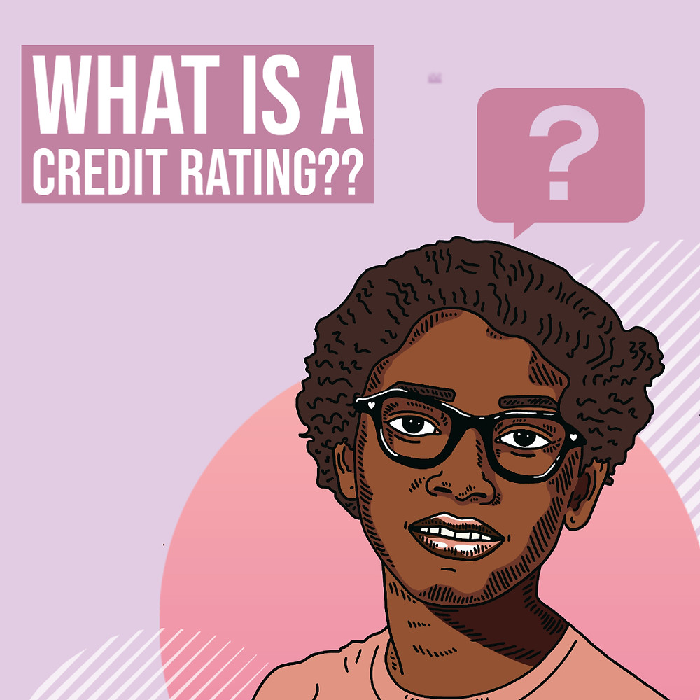 What is a Credit Rating??