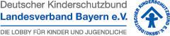 dksb_bayern_logo_neu.jpg