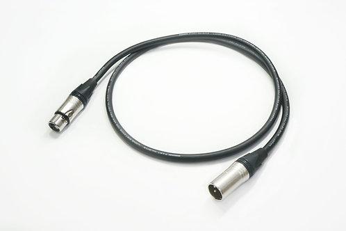 MOGAMI 3173 XLR-XLR AES/EBU