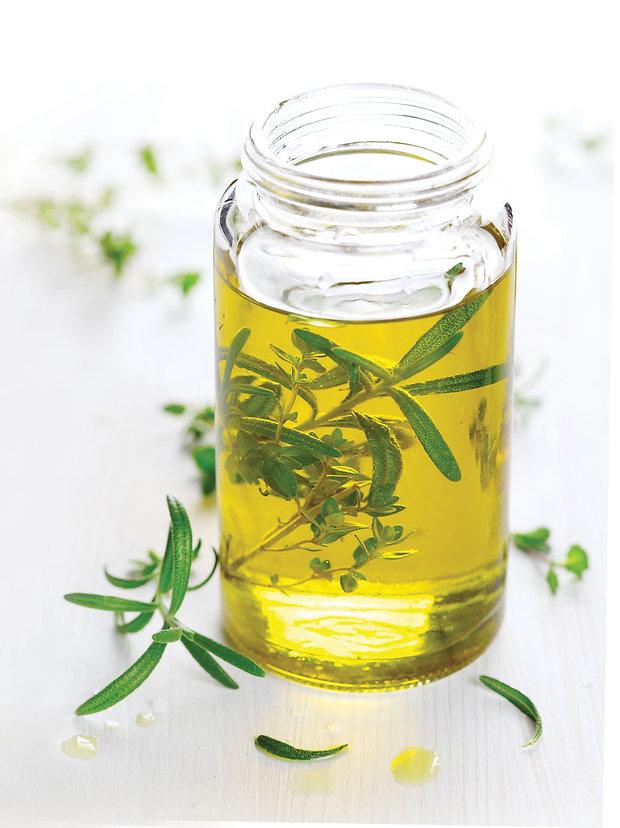 essential oil picture.jpg