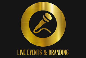 Services_Live.png