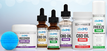 cbdmd-product-line.png