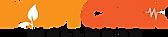BodyChek-Wellness-Hemp-Oil-Extracts-Logo