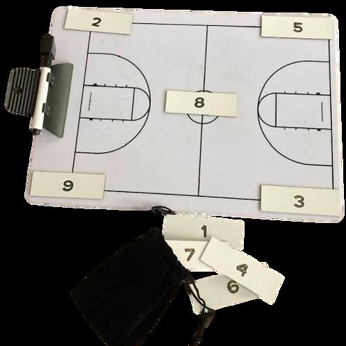 Hand/Eye Coordination Training Magnets