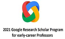 google research scholar award.png