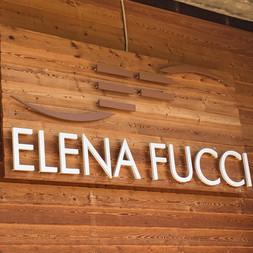 Elena-Fucci-2.jpg