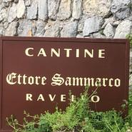 Weingut-Ettore-Sammarco.jpg
