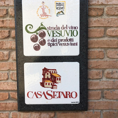 Bild-Casa-Setaro.jpg
