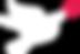 friedenstaube-logo-lange-medien.png