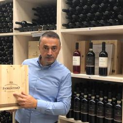 Gianni-Fiorentino-im-Weingut-1.jpg