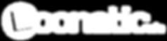 logo-loonatic_komplett-weiss-500x125px.p