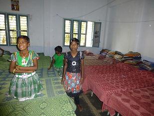 Betten für Machavaram
