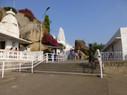 Birla Mandir Hindu-Tempel Hyderabad