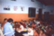 AIDS-Heim in Swadhar