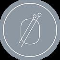 Fløtre-emblem.png