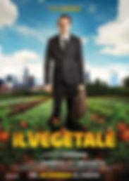 il-vegetale-poster-725x1024.jpg