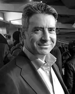 Guillermo Gómez
