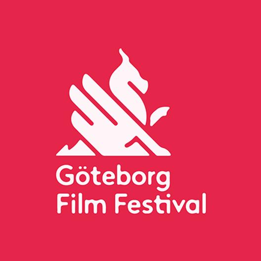 Goteborg Film Festival and TV Drama Vision