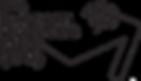 LogoEPC_sansfond.png