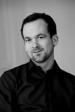 Jonas Dornbach