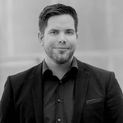 Philipp Schall