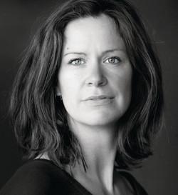 Signe Leick Jensen