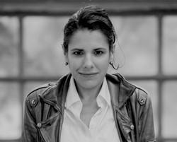 Christiana Wertz