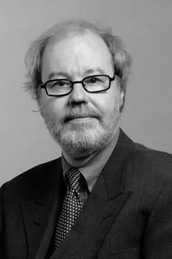 John M Jacobsen