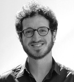 Pascal Guerrin