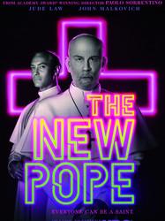 the new pope - wildside srl.jpeg