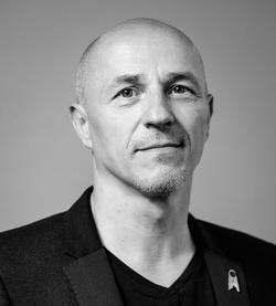 Guido Schwab
