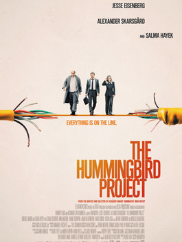 EP_HummingbirdProject_Final_Website_319x