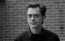 Olivier Rausin