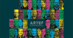 ARTEF_Visual_B_1200.jpg
