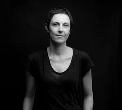 Carole Scotta