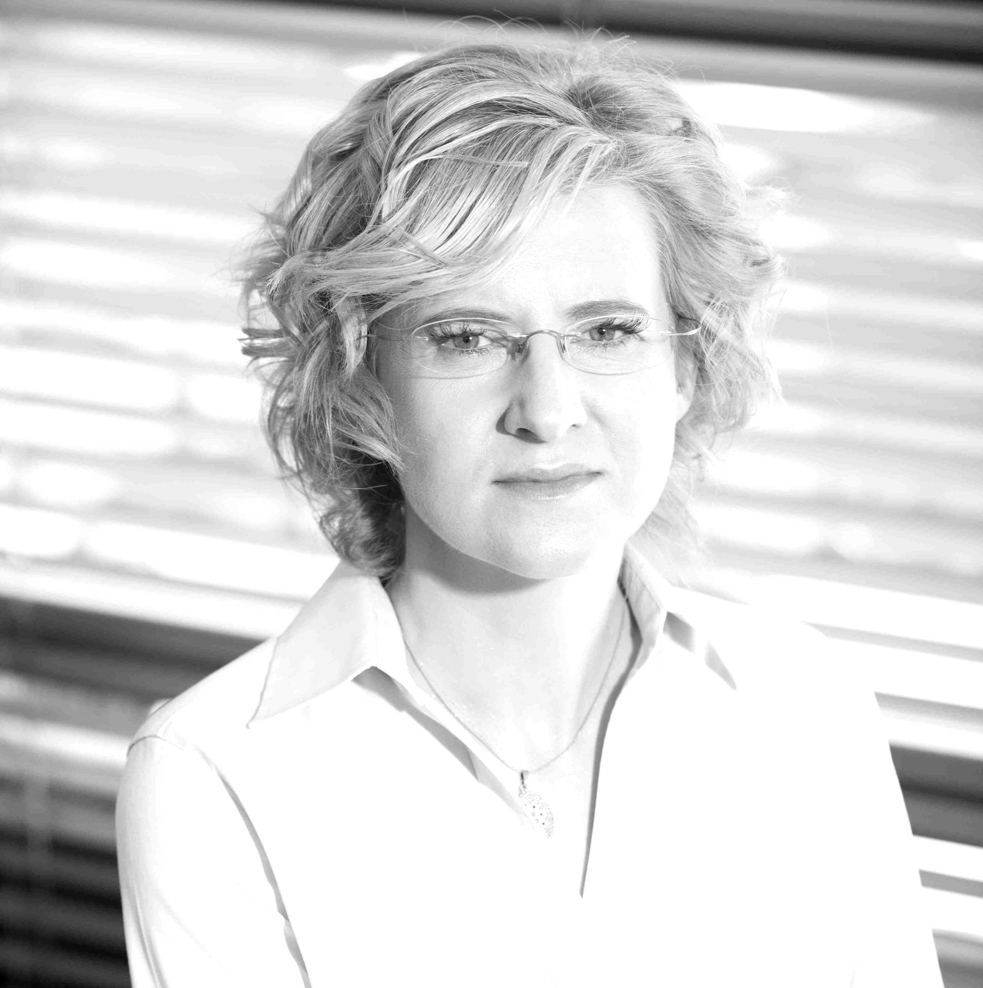 Violetta Kaminska