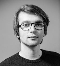 Marcel Lenz