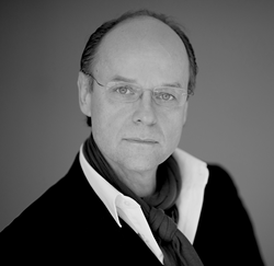 Martin Choroba