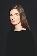 Janine Jackowski_(C) Till Janz - Kompliz