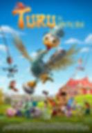 la gallina turuleca - poster EN.jpg