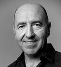 Carlos_Fernández.png