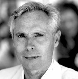Yves Marmion