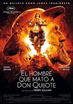 Poster DQ HR.jpg