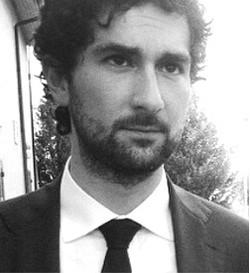 Daniel Campos Pavoncelli