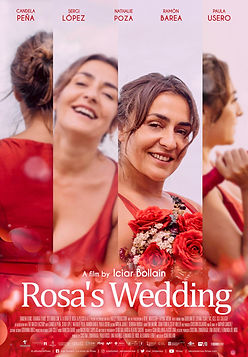 La boda de Rosa - poster ENG.jpg