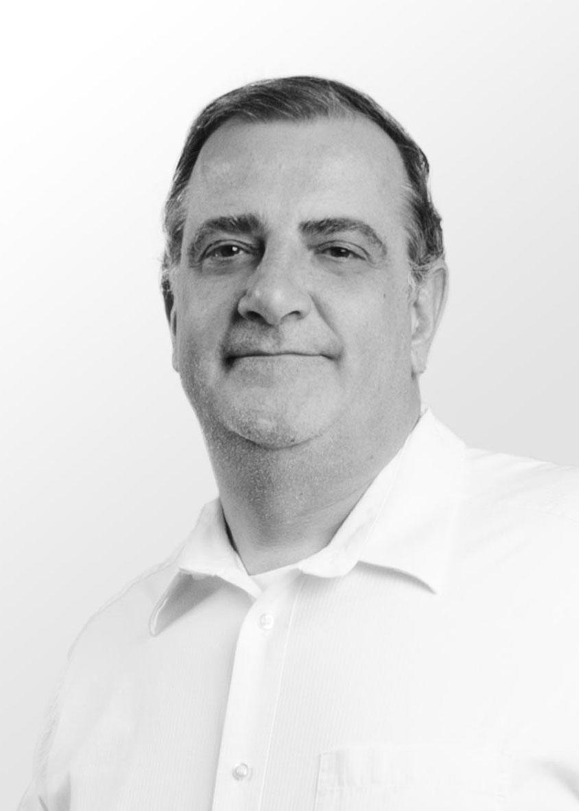 Antonio Exacoustos