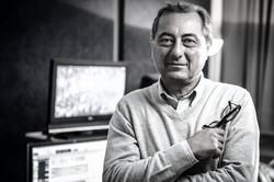 Piero Crispino